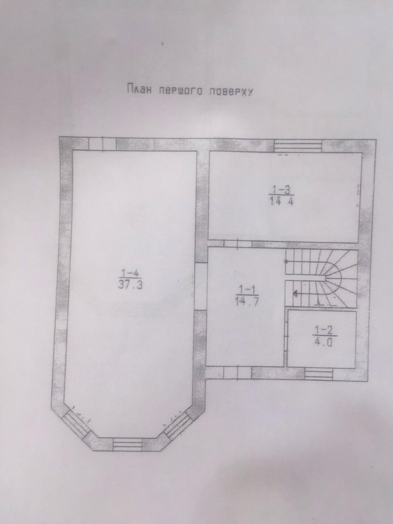 продажа дома номер H-122623 в Киевском районе, фото номер 7